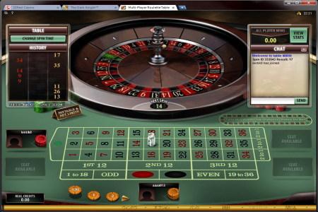 32レッドカジノ