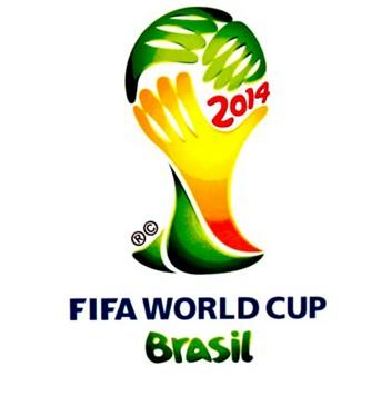 2014W杯